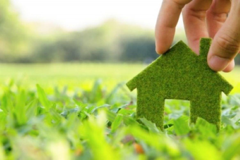 Albat focust op duurzaamheid: BEN-normering