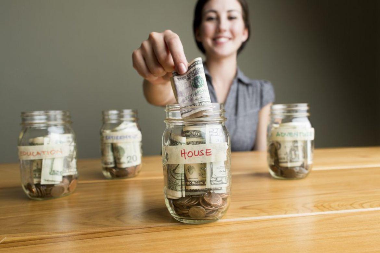 Investeren in vastgoed: de voordelen